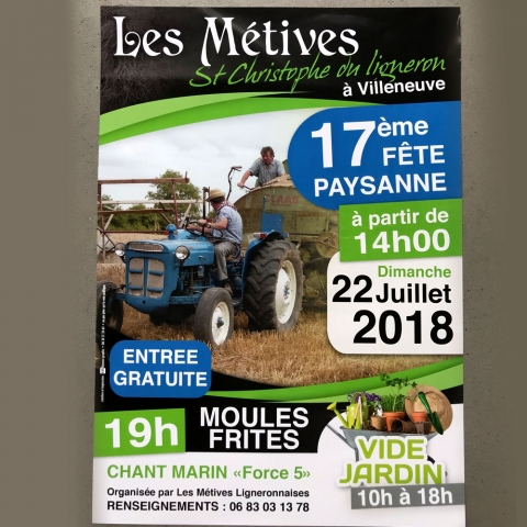 LesMetives20183