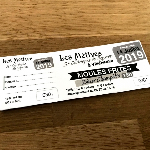 LesMetives20192